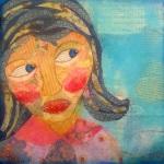 """""""Wonder"""" Collage"""